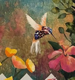 Hummingbird.jpeg