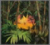 Landscapes Starter Class Image3.jpg