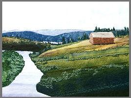 Landscapes Starter Class Image1.jpg