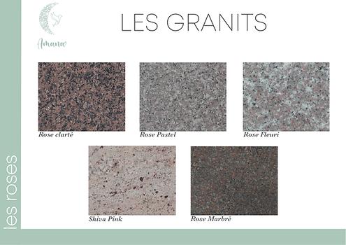 granit rose-1.png