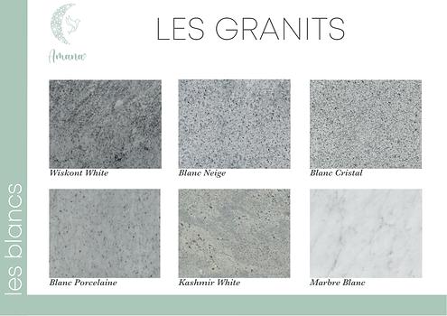 granit blanc-1.png