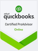 QuickBooksOnline - Bryan Dang.png