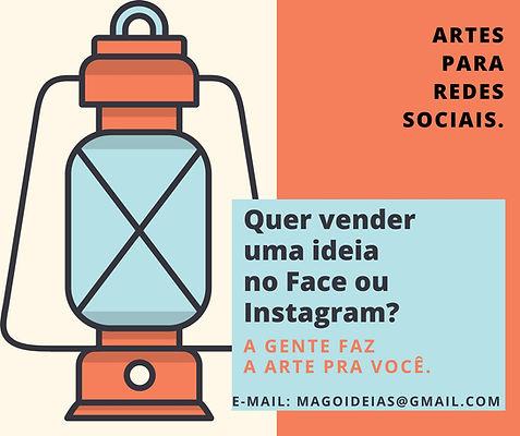 ARTES PARA REDESSOCIAIS email2.jpg