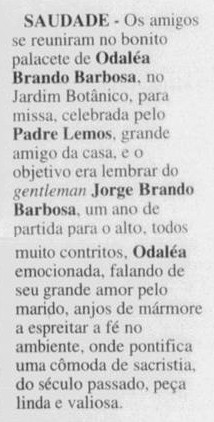 23/06/2003
