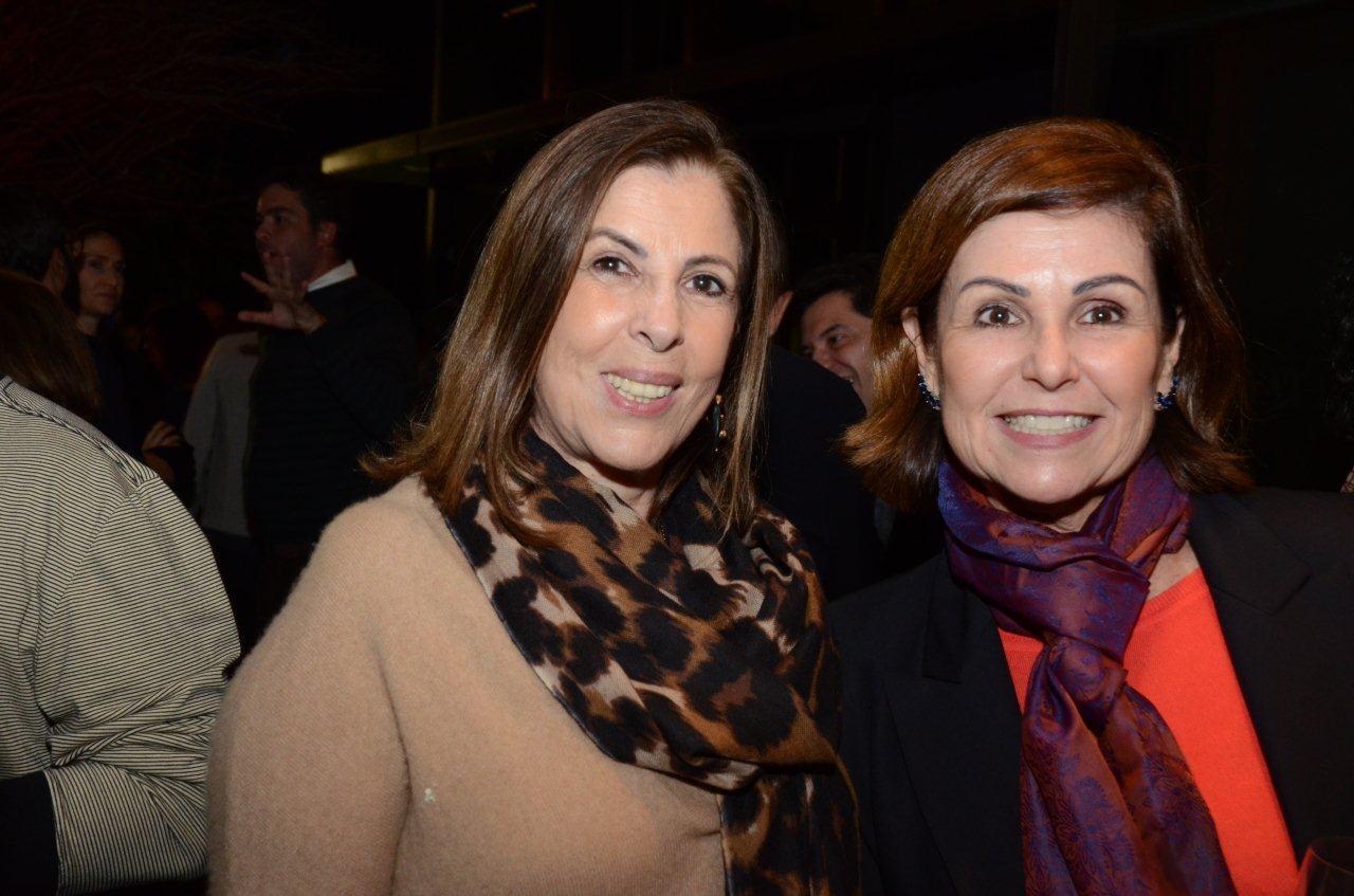 Helena_Taunay_e_Denisa_Mourão