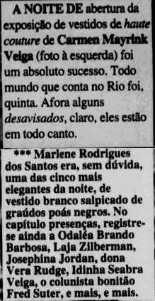 05/07/2003