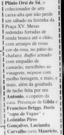 27/05/2003