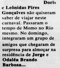 10/03/2000