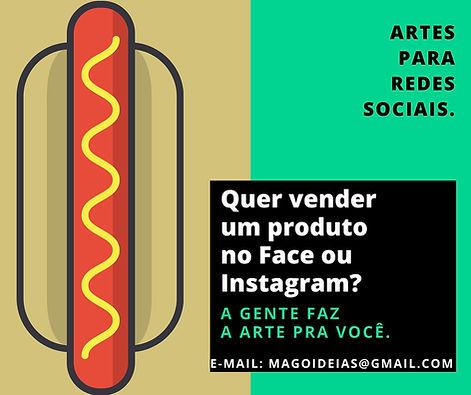ARTES PARA REDESSOCIAIS email1.jpg
