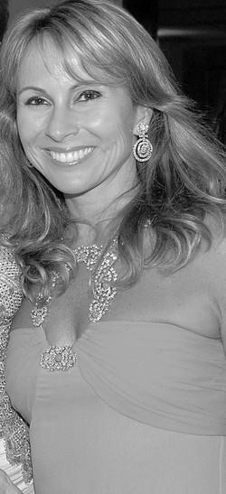 Andrea Rudge