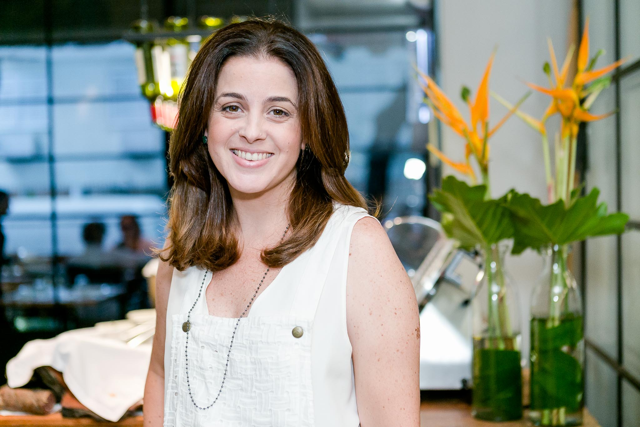 Tatiana Baez