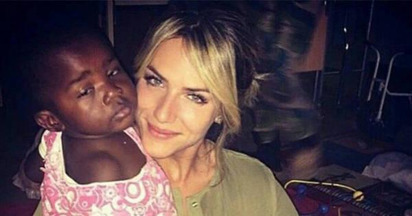 Titi e Giovanna