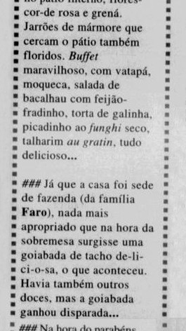 22/08/2001