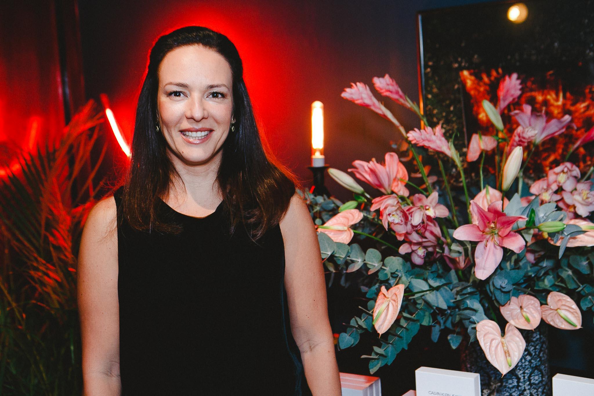 Silvia Magalhaes