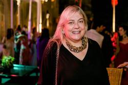 Heloisa Tolipan