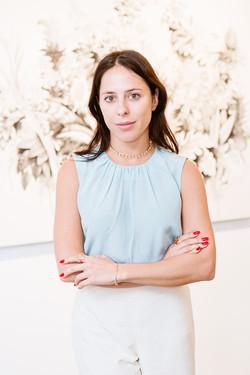 Stephanie Wenk