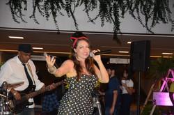 Show de Lica Tito