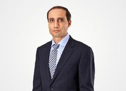 Alfredo Egydio Arruda Filho
