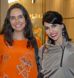 Maria_Os%C3%83%C2%B3rio%2C_Ana_Cristina_