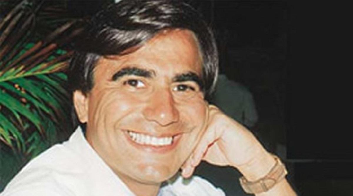 João Alves Queiroz Filho