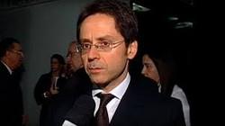 Luiz Frias