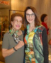 Dalal Achcar e Toia Lemann.jpg
