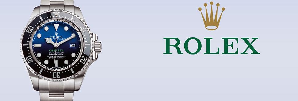 rolex-watch-banner.jpg