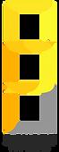 3 Shots Final Logo.png
