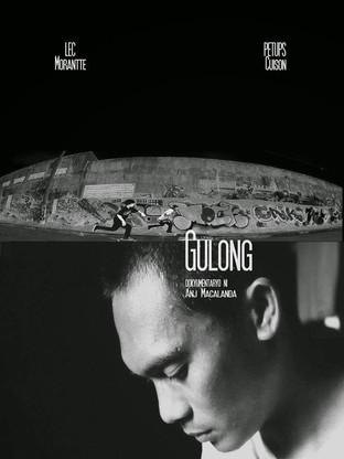 Gulong