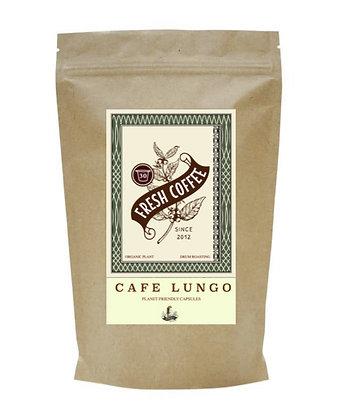 Nordica Coffee LUNGO 30 KapselnderNESPRESSO®*