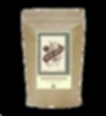 espresso%20capsules_edited.png