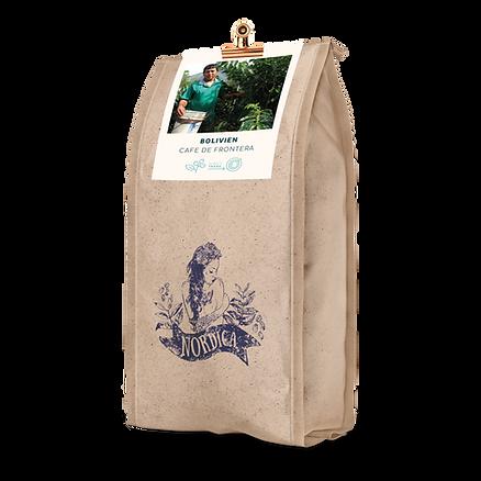 20191116_Plantagenkaffee_BOLIVIEN.png