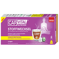 capvital-stoffwechsel_edited.png