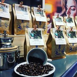 DO YOU LOVE COFFEE?  #organic #organicco