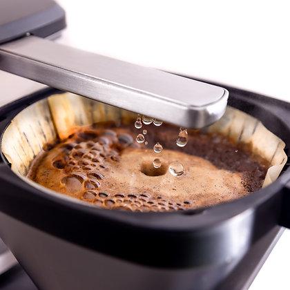 PERFECT CAFE PourOver Filterkaffeemaschine