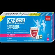 capvital_muedigkeit-vitalitaet_edited.pn