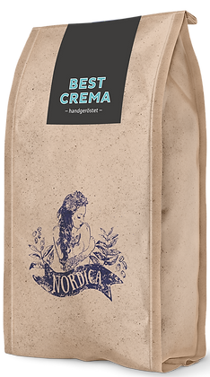 BEST CREMA 1000g BOHNE XL BOX