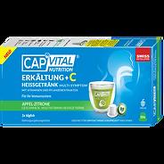 capvital-erkaeltung_edited.png