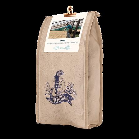 20191116_Plantagenkaffee_PERU.png