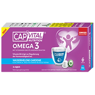 capvital-omega3lafdzPihRvsYR_edited.png