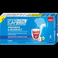 capvital-atemwege-heiserkeit_edited.png