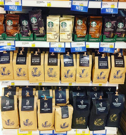 Do you like our coffee ? Here you can bu