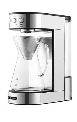BOBHOME® Cafe CLUB Filterkaffemaschine