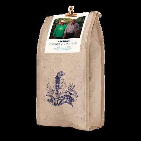 20191116_Plantagenkaffee_BRASILIEN.png
