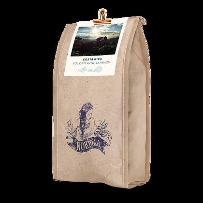 PLANTAGEN KAFFEE COSTA RICA 250g BOHNE