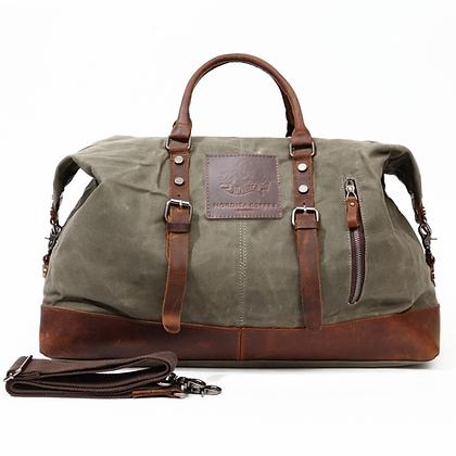 NORDICA® Outland Travel Bag NAVY