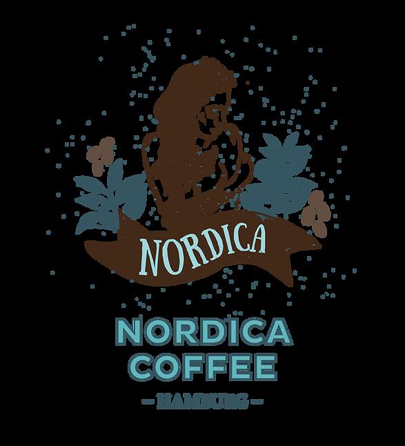 20181013_Nordica_Logo_Schriftzug_V01.png
