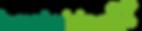 Bactakleen Logo (R).png