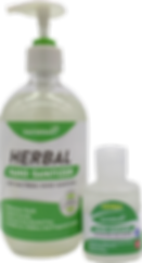 Herbal Hand Sanitizer.png