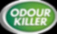 ODOUR KILLER.png